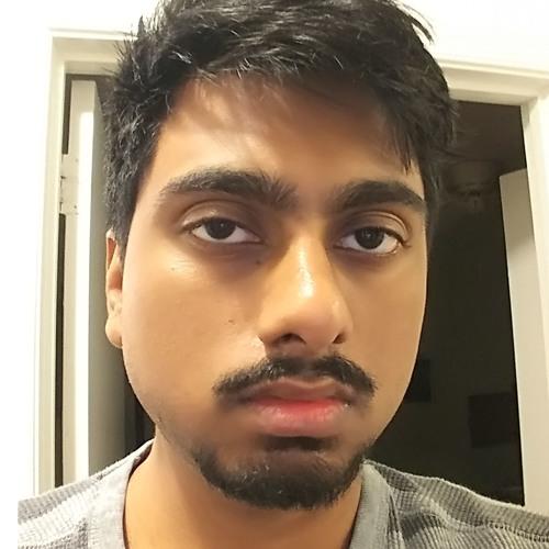 Dante Patel