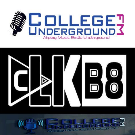 CLKB8