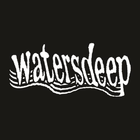 Interview with Watersdeep