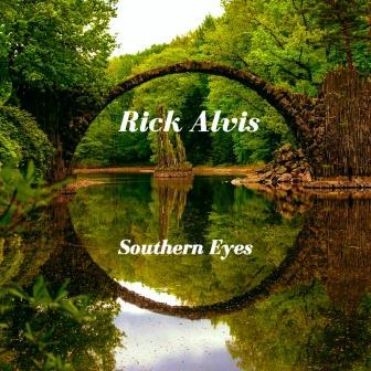 RICK ALVIS MUSIC