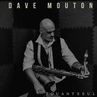 Dave Mouton
