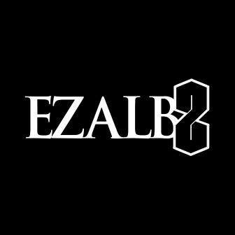 Ezalb-8