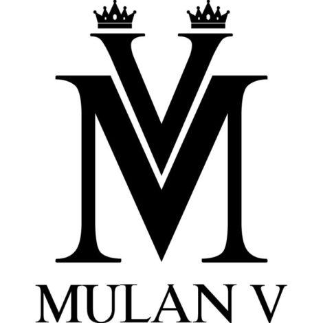 MULAN V