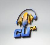 College Underground FM